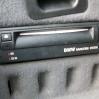 Digital Camera P42080